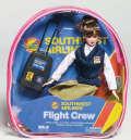 サウスウエスト航空 FA人形