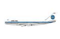 [予約]InFlight Model 1/200 747-100 パンアメリカン航空 N725PA スタンド付属