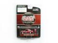 【ポイント交換品 2,600pt】Greenlight(グリーンライト) 1/64 Datsun 510 Monte-Carlo #90  ※チェイスカー