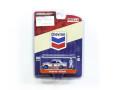 【ポイント交換品 2,600pt】Greenlight(グリーンライト) 1/64 Datsun 510 Chevron #98 ※チェイスカー