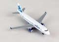 ジェットブルー A320タイプ