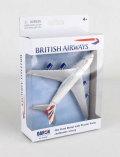 A380 ブリティッシュエアウェイズ