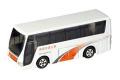 台湾限定 Tomica(並行輸入品) エアロクイーン THSR シャトルバス