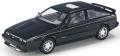 [予約]TOPMARQUES 1/18 いすゞ インパルス ターボ RS(ブラック)