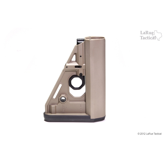 LaRue Tactical RAT Stock LT800-FDE