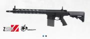 G&G ARMAMENT SR25 E2 APC M-LOK 【G2H-016-APC-BNB-NCM】 電動ガン