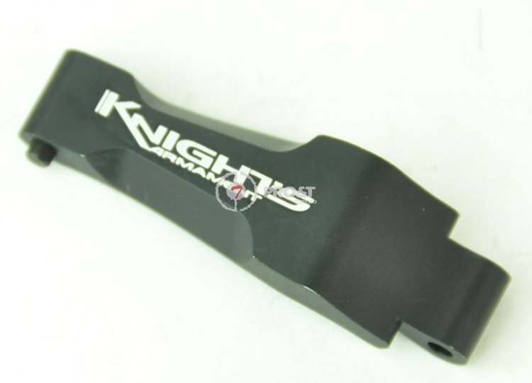 PRO&T  【Knight's Type】 Trigger Guard for WA M4