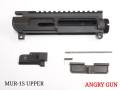 Angry Gun MUR-1S upper kit for PTW