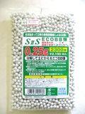 S2S  【BIO BB弾】  0.25g (2300発) <White>