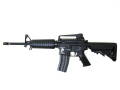 【上級者向け】【18才以上用】 G&D  【海外製 電動ガン】 DTW AR15 Carbine AEG