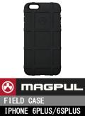 MAGPUL(マグプル)  【実物】【小物・iPhone Case】 Field Case for iPhone6PLUS/6sPLUS