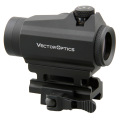 VECTOR OPTICS Maverick 1×22 Gen II