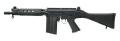 クラッシックアーミー  SA58 Carbine