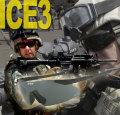 【正規取扱販売店】 ESS  ICE3