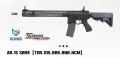 G&G ARMAMENT   AR-15 SBR8【TGR-015-BR8-BNB-NCM】 電動ガン
