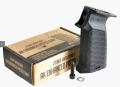 Strike Industries AK Enhanced Pistol Grip BK