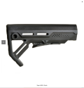 Strike Industries Viper MOD-1 Stock (Black)