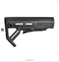 Strike Industries Viper MOD-1 Stock (Black)