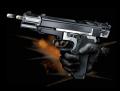 東京マルイ  【電動ブローバック フルオート 第4弾】 Smith&Wesson PC356