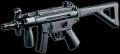 東京マルイ  【電動ガン】 H&K MP5K A4 PDW  ■ATライトカスタム■