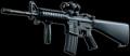 【18才以上用】【高性能】【初心者】 東京マルイ  【電動ガン スタンダードタイプ】 KNIGHT'S M4 SR-16