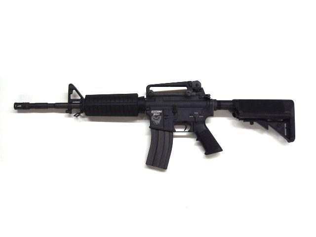 SYSTEMA トレーニングウェポン M4A1