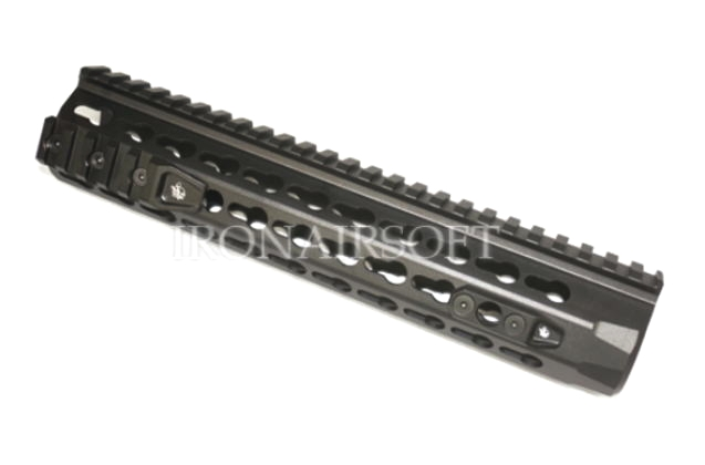 IronAirsoft KAC URX4 10inch for WA GBB/PTW