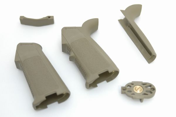 Magpul PTS MIAD Grip ( Full Kit )