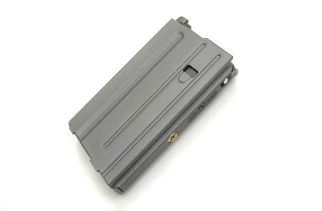 ProWin GI 20 25rd Gas Magazine for WA GBB M4 (Version 1)