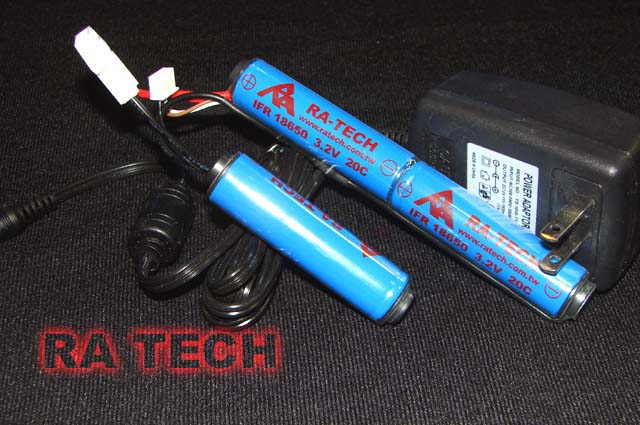 9.6V 1200mah 20C 1th generation Li-FePo4(LFP)-For crane stock