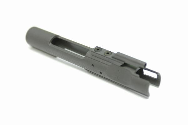 RA-TECH steel bolt carrier-Dimgray (For prime receiver)