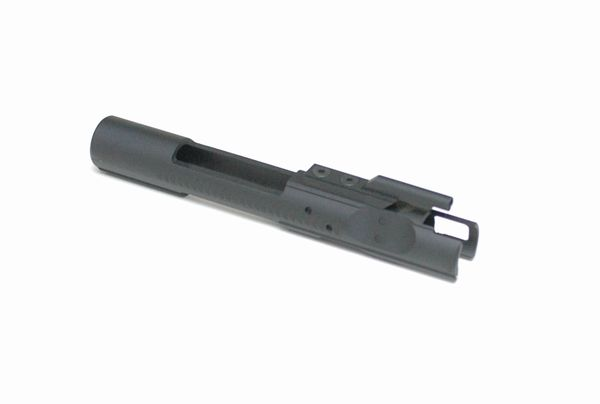 RA-TECH Aluminium 7075 bolt carrier (For prime receiver)