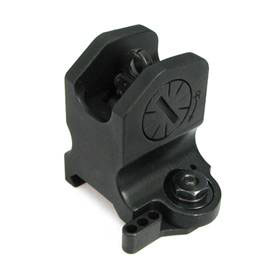 KingArms Tactical QD Rear Sight