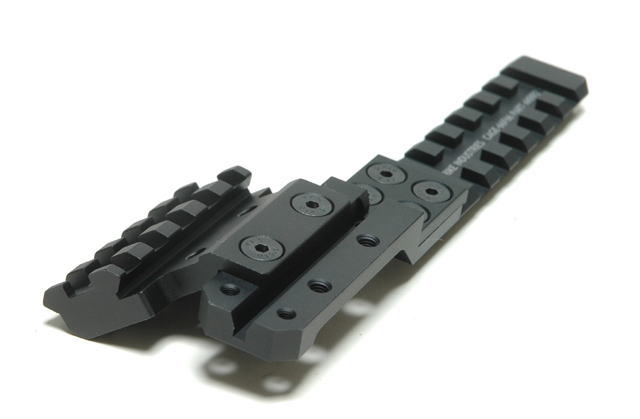STRIKE INDUSTRIES AK Rear Rail2