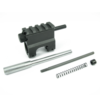 KingArms Carbine Piston System