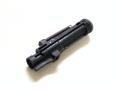 GHK SIG SG553・551 GBB ローディングノズルセット(海外仕様)