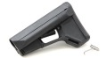 MAGPUL PTS ACS Carbine Stock-BK