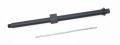 "DYTAC 14.5"" Carbine Outer Barrel Assemble for Tokyo Marui M4 EBB Black"