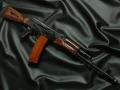 GHK AK-74 GBB カスタム