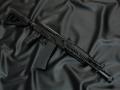 GHK AK-105 GBB カスタム