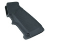 Large AR Pistol Grip for M16 Series