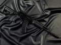 LCT AK-12 ブローバックカスタム