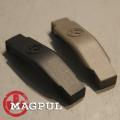 MAGPUL MOE Trigger Guard, Polymer