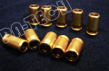 RA-TECH Marushin G21 bullet shell