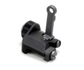 VFC KAC type 300m Flip-Up Rear Sight