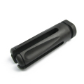 KingArms BE Meyers Style 5.56mm Flash Hider