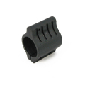 King Arms  M4 Low-profile Gas Block Type 2