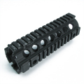 "King Arms Troy 7"" MRF-DI Rail System"