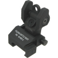 King Arms Rear Folding Battle Sight