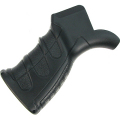 KingArms  G16 Slim Pistol Grip for M4 Series